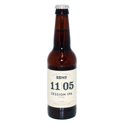 brew-by-numbers---1105-session-ipa-citra